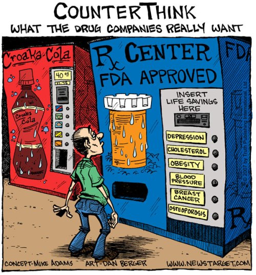 drug-companies-want_600