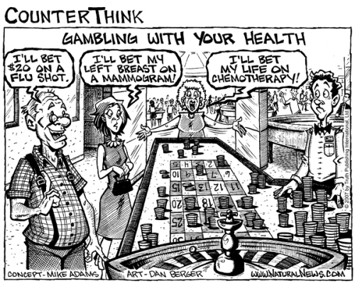 gambling_with_health_6002