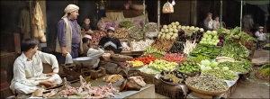 meatvegmarket
