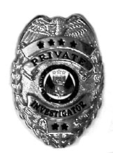 badgeb1