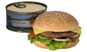 hitormiss-burger