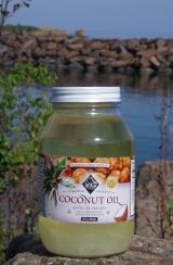 expeller_coconut_oil_qt_med